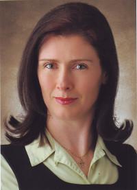 Földvári-Nagy Lászlóné Dr. Lenti Katalin