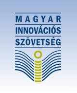 Magyar Innovációs Szövetség