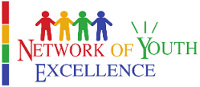 Network of Youth Excellence