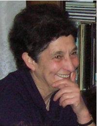 Dr. Madarász Emília